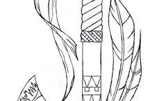 wepons