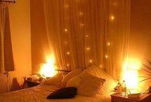 kiki's room