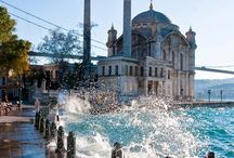 İstanbul ❤️