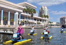 Florida - Tampa