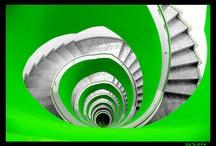 Green* / by Jessica Matthews
