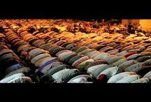 Islam is Life ❤ Muslim ❤