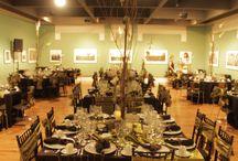 PMA Events & Rentals