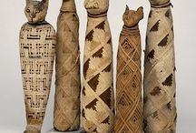 Textile arts