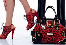 Ayakkabı / www.kizlarindunyasi.com