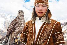 I Love Mongolia / http://exploretraveler.com