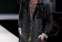 In Fashion Munich @ Praterinsel