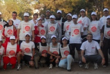 Win4Youth Morocco