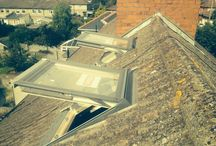 Attic conversion Kimmage / Check out our latest conversion in Kimmage, Dublin.
