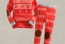 christmas ideas 2014 / by Sunny Wilderman