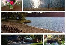Sojourn Lakeside Resort