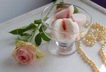 Dessert Dishes & Bowls