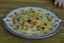 36 Kartoffel Nudel Reis