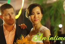 ANINTTIMATE LOVE / http://www.confetti.vn/khach-hang/ethan-lan/