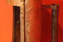 15th century metalwork