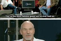 Top Gear + Top Gear Humor