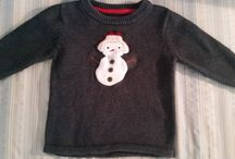 Ebay Kids Items