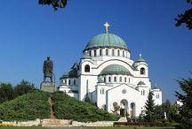 Belgrad Gezilecek Yerler / Belgrad gezilecek yerler ve belgrad görülmesi gereken yerler görmek istiyorsanız bu panoda ki fotoğrafları inceleyebilirsiniz.