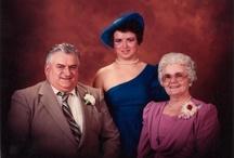 Family / Family pics