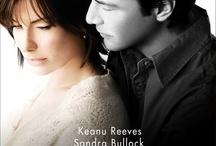 Movies, My love.