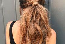 How-do Hairdo