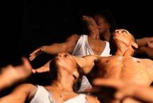 """Mostra - Motumbá: Memórias e Existências Negras / SESC Belenzinho realiza """"MOTUMBÁ: MEMÓRIAS E EXISTÊNCIAS NEGRAS"""", um panorama da produção artística e cultural de matrizes africanas e periféricas"""