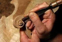 Suite501 | Barcelona | Artisans  / They create and we admire. Ellos crean nosotros admiramos. www.albertalagrup.com