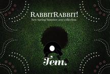 RabbitRabbit pictures