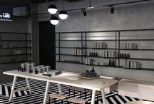 #shop #ideas
