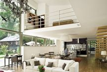 Design Ewa Ziebinska , Casa Mia