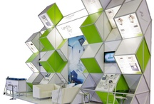 ORTANORM BOOTH