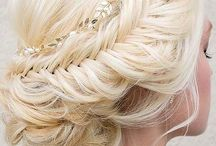 HAIRSYLES
