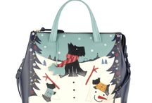 Radley Collection Bags