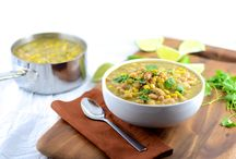 Food - Gangsta Vegan / Vegan food - inspired by Unleashing the power of healthy living: https://www.udemy.com/unleash-the-power-of-fantastic-health/  And healthy living / diet: www.LisaNewton.co.uk/juiceplus