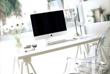 Workspace Lust