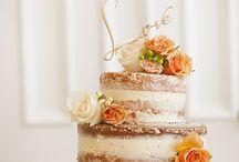 Wedding / by Carol Medeiros