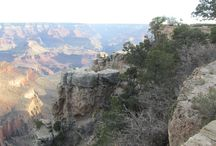 Amazing Arizona / Photos from my personal travels.