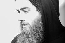 Beard n Real Men