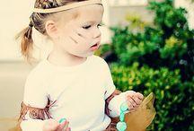 Ideas disfraz niñas con tutu