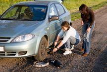 Tipps & Tricks: Der kompetente Ratgeber fürs Auto