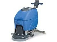 Schrobmachines / Een greep uit ons assortiment schrobmachines. Kijk voor meer schoonmaakmachines op www.schoonmaakmachinesonline.nl of bel met 0318-632185