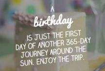 Day of Birth