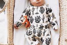 Baby Garf