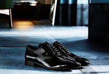 Tod's Saldi Shoes Man