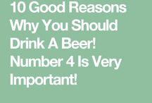 Beer & more