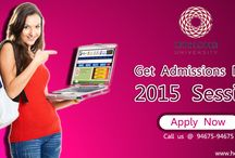 Ashoka University Admissions 2015 / You can get all details and information about Ashoka University in Sonipat, Haryana, India. Here You can also find contact details of Ashoka University Sonipat, Haryana, India.
