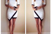 Clothes I love ❤️