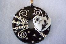 Jewelry Pendents