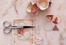 Christmas / by Kristie Kirkley-Santoyo