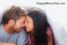 husband &wives